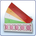Die Cutting, Collating & Packaging of Drawer Inserts
